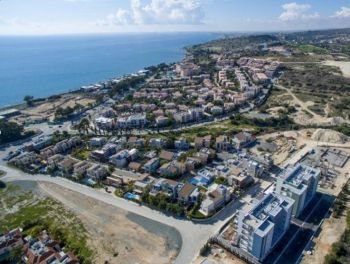 Exclusive Properties Group of Companies, Cyprus-4