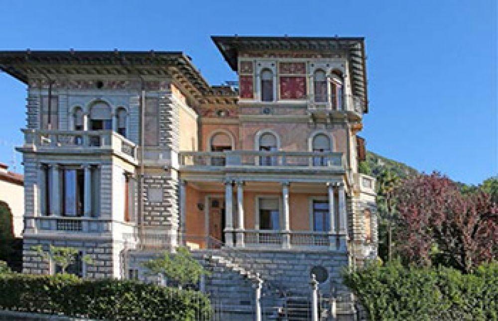 Сколько стоит жилье в италию