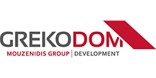 Grekodom Development