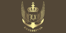 Excluzival Group