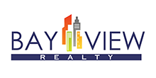Bay View Realty