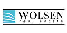 Wolsen Real Estate