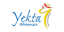 Yekta Homes logo