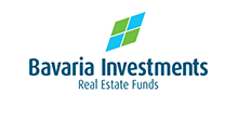 Bavaria Investments GmbH
