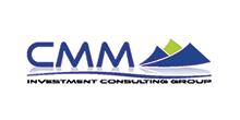 CMM Investment Consulting Group