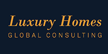 Luxury Homes Global Consulting by Carratelli RE