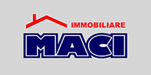 Maci Group