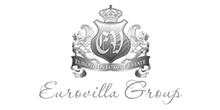EUROVILLA GROUP S.L.