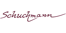 Schuchmann Real Estate  logo