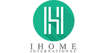 IHOME INTERNATIONAL