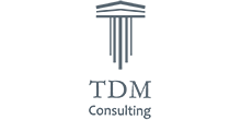 TDM consulting