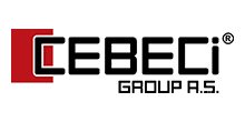 Cebeci Group A.S logo