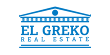 EL Greko Real Estate