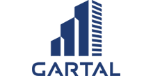 GARTAL Real Estate and Development s.r.o.