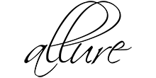 Allure Beach Resort logo