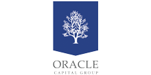 ORACLE CAPITAL GROUP logo