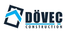 DÖVEÇ CONSTRUCTION LTD