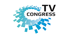 CONGRESS TV