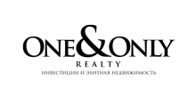One & Only Realty