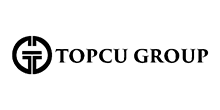 Topcu group
