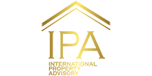 International Property Advisory Limited and Utopia Development