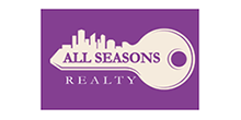 ALL SEASONS REALTY