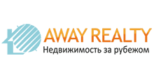 AWAY REALTY
