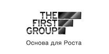 TheFirstGroup