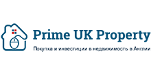 PRIME UK PROPERTY LTD