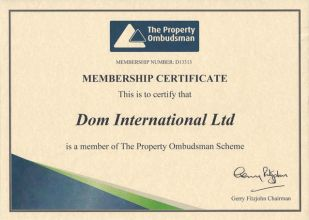 DOM International Ltd-3