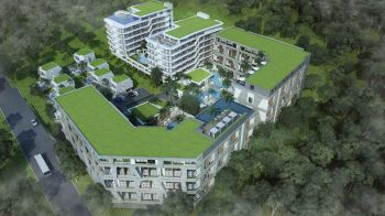 International Property Advisory Limited and Utopia Development-4