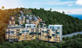 International Property Advisory Limited and Utopia Development-3