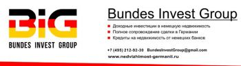 Bundes Invest Group-4