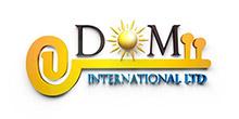 DOM International Ltd