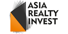 Asia Realty Invest