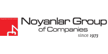 Noyanlar Group of Companies  logo