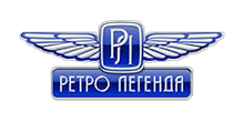 retrolegenda.ru