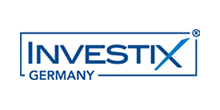 Investix Group logo
