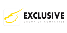 Exclusive Properties Group of Companies, Cyprus