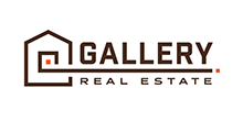 Gallery Real Estate