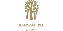 Laguna Banyan Tree Group (ЛАГУНА)