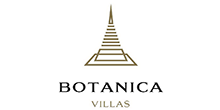 Botanica Luxury Phuket Co., Ltd.