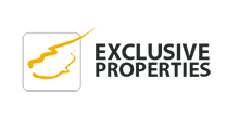 Exclusive Properties Ltd, Cyprus