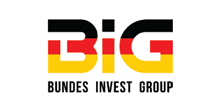 Bundes Invest Group