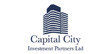 Capital City Investment Partners Ltd.