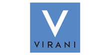 Virani Real Estate Advisors