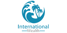 Internationalwealth