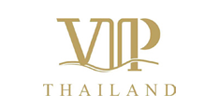 VIP THAILAND Holdings