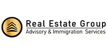 R.E.G. Real Estate Group Advisory & Immigration Services