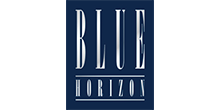 Blue Horizon Co., Ltd.